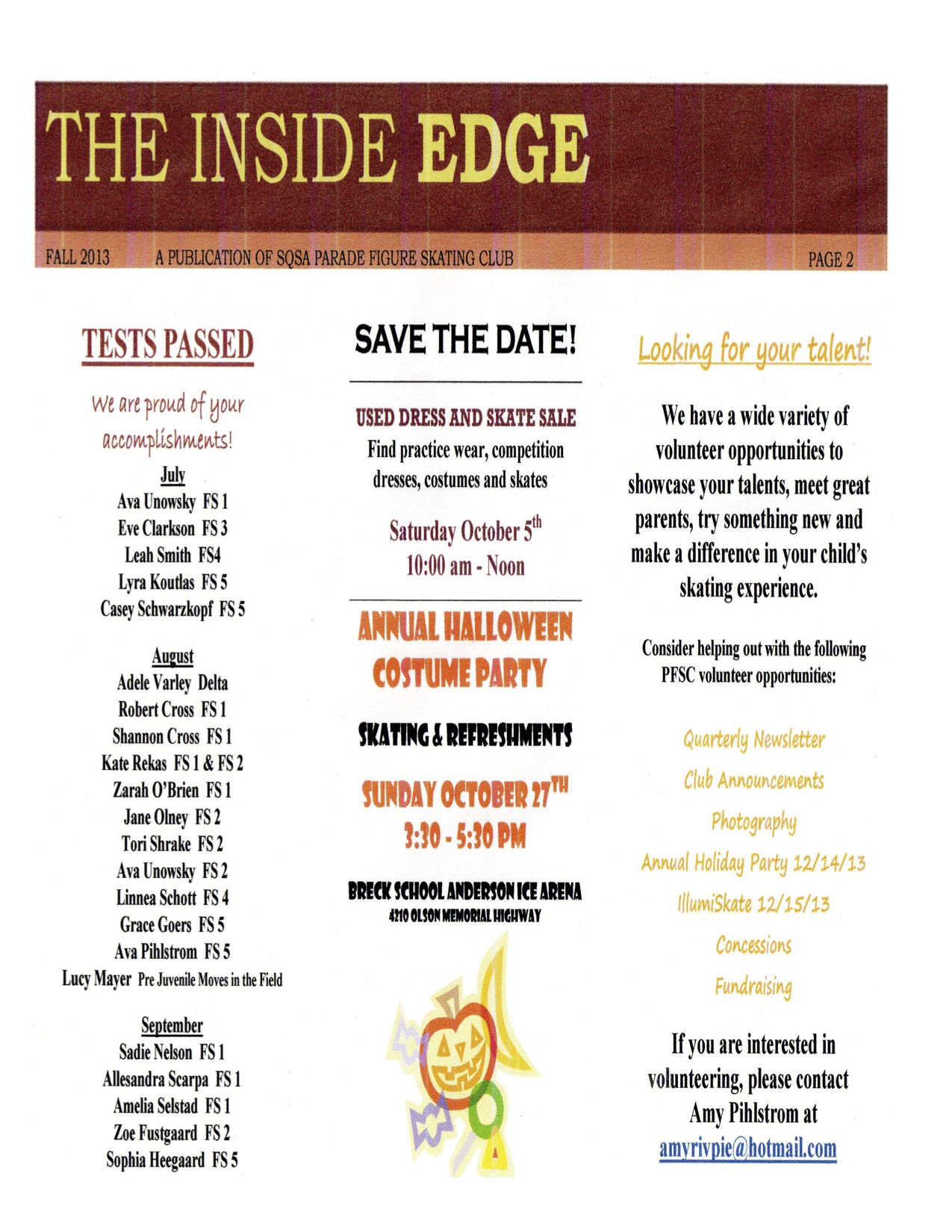 Fall 2013 page 2 png
