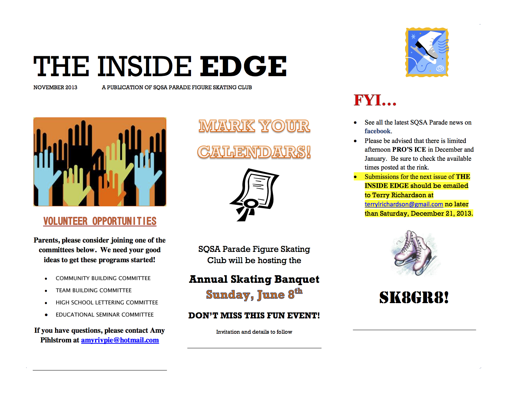 The Inside Edge Nov 13 pg 3 png