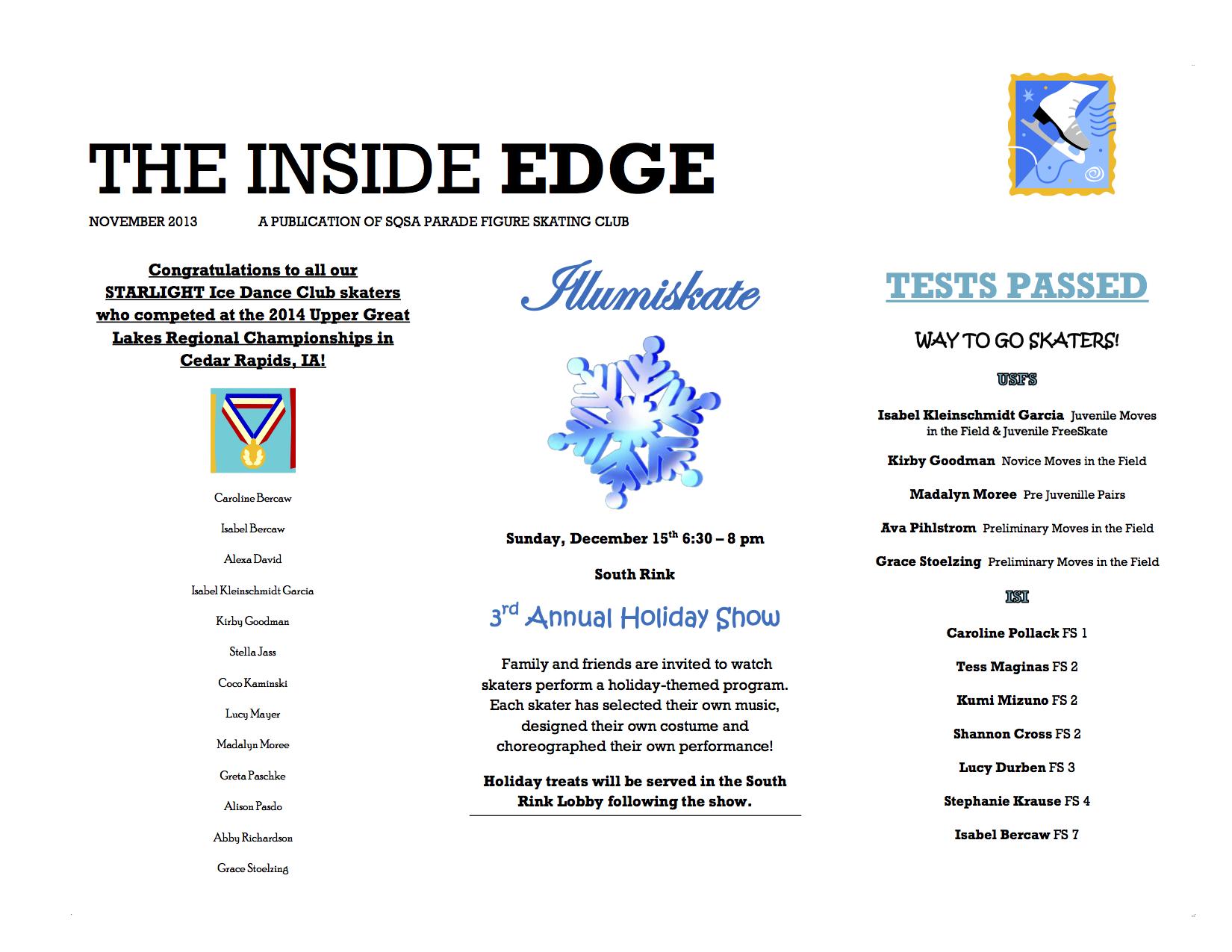 The Inside Edge ov 2013 pg 2 png